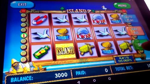 Десерт голд игровой автоматы игровые автоматы играть бесплатно и без регистрации все игры