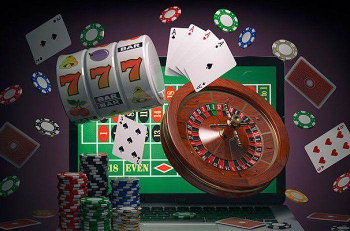 Игровые автоматы ппробочки или ягодки что такое гсч в онлайн казино