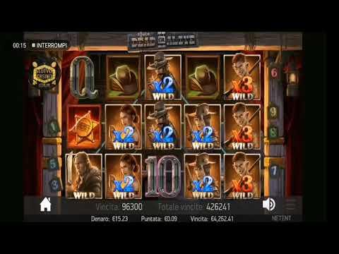 Играть в казино на фанты