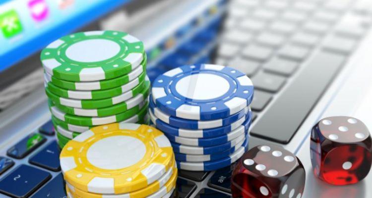 Онлайн казино в беларуси с бездепозитным бонусом