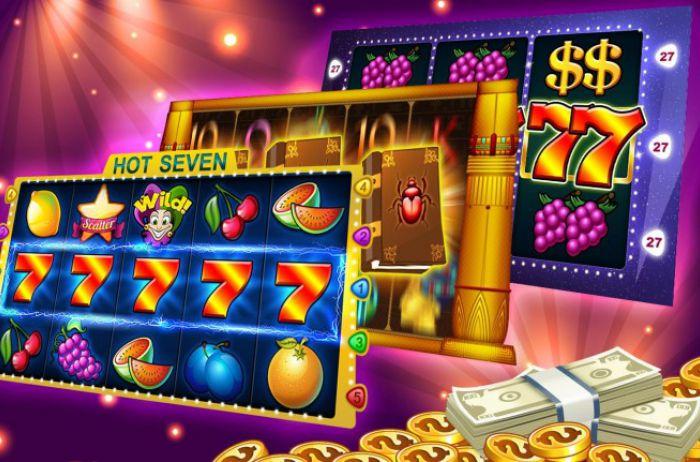игровые автоматы вегас играть в онлайн бесплатно