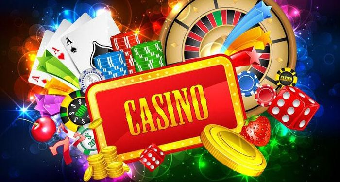 Кекс казино онлайн играть бесплатно без регистрации как выиграть деньги в казино видео