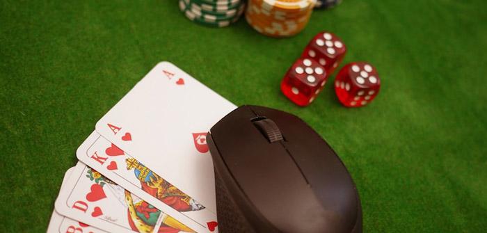 Интернет казино рублевые рулетка