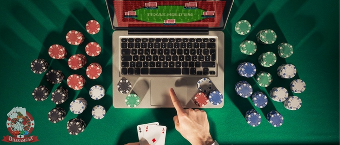 Vip slot казино
