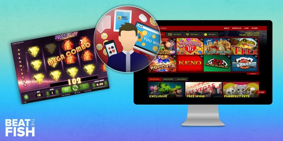 Игровые автоматы онлайн крейзи фрутис