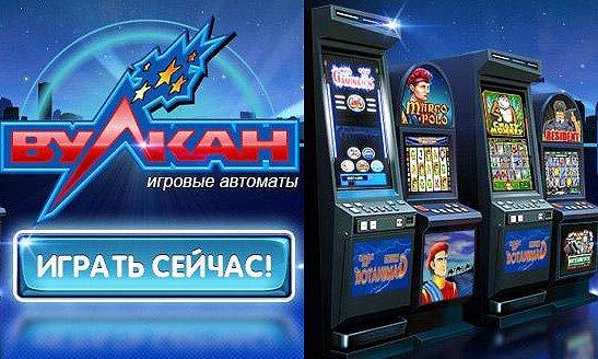 Игровые автоматы адмирал играть демо игры