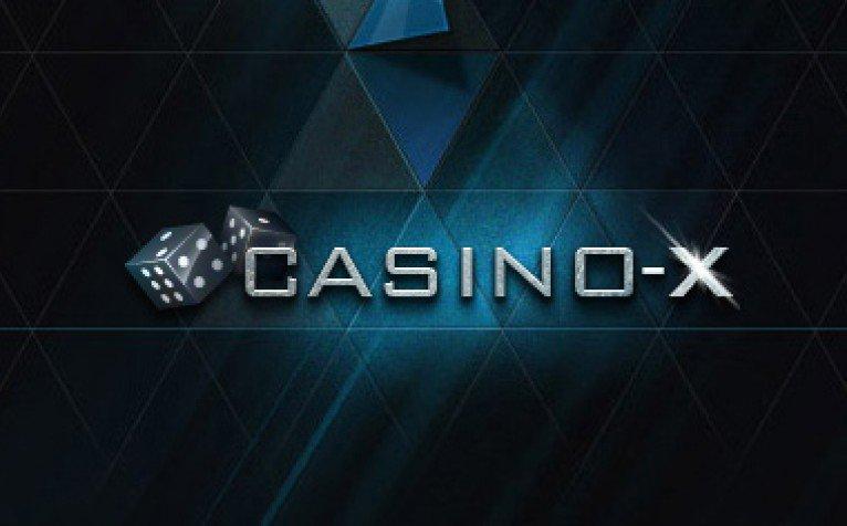 Ремонт и замена игры казино технолоджи