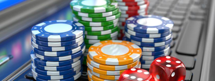 Доминиканцам запрещали азартные игры