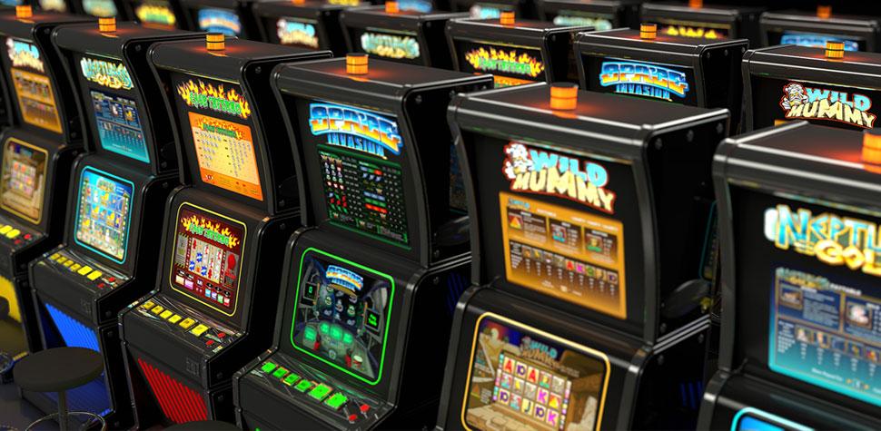 бесплатные игровые автоматы сейф