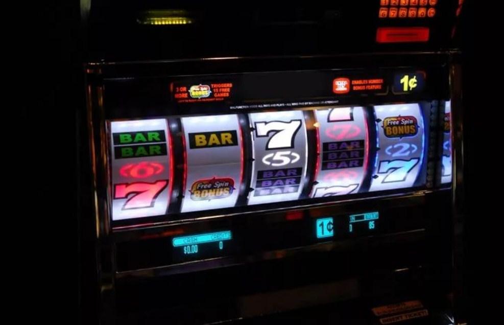 Игровые автоматы онлайн платинум