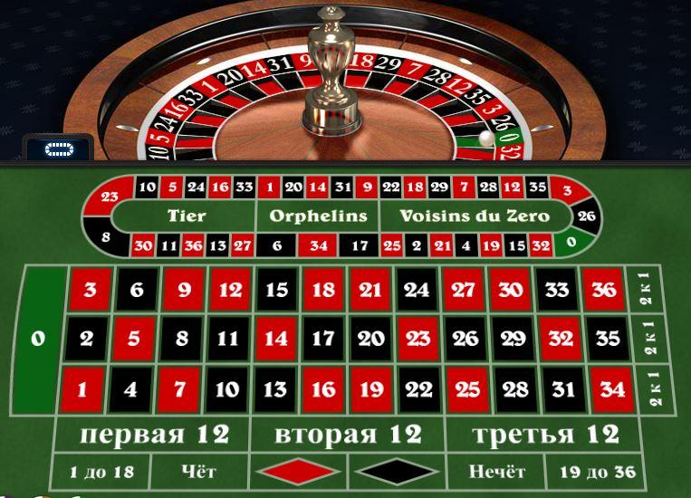 Играть в казино без смс и регистрации ты фильм казино с де ниро онлайн