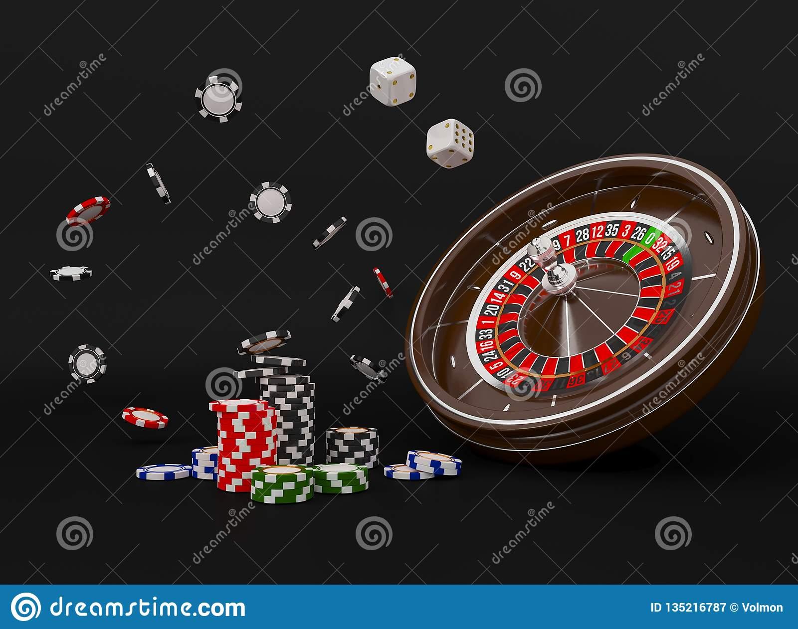 Покер автоматы играть онлайн о игровые аппараты в казино арбат