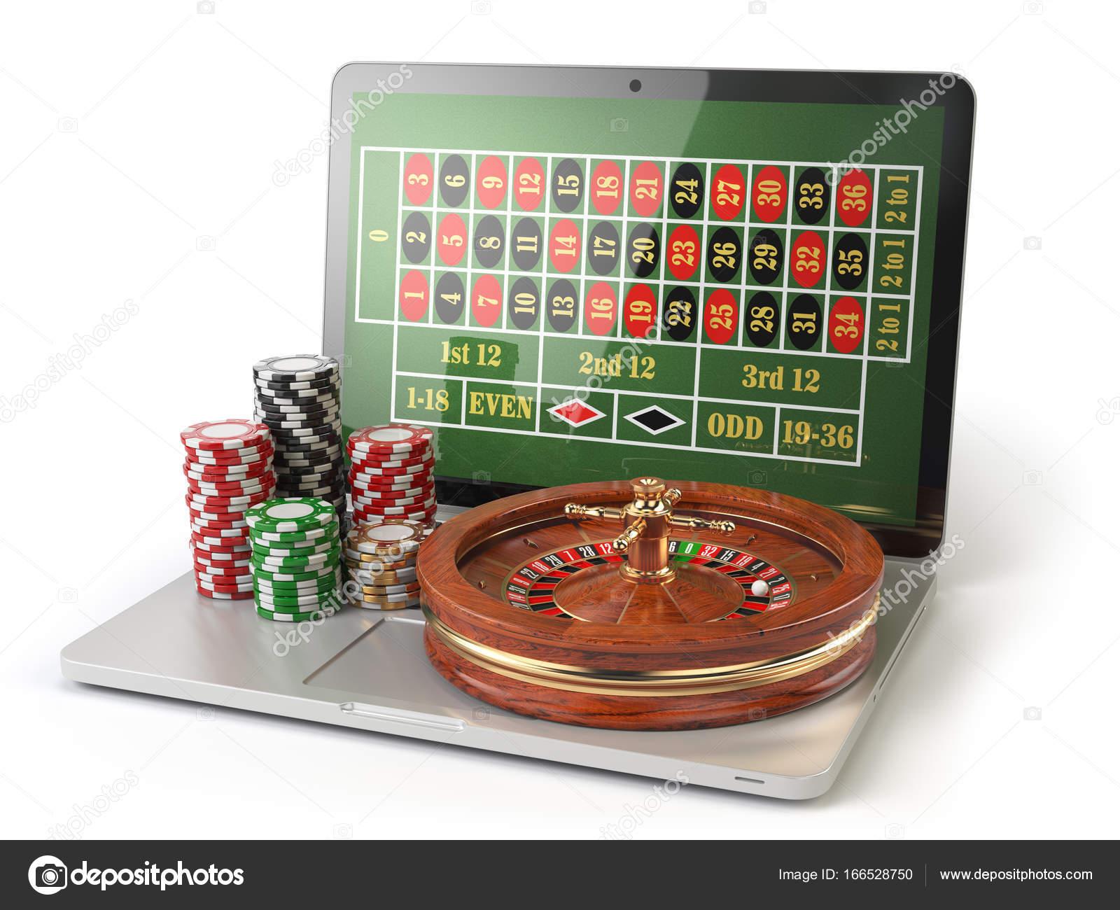 Онлайн казино но телефоне ограбить казино смотреть онлайн бесплатно в хорошем качестве