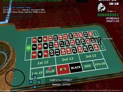 Онлайн покер на реальные деньги с выводом денег на карту сбербанка торрентигровые автоматы
