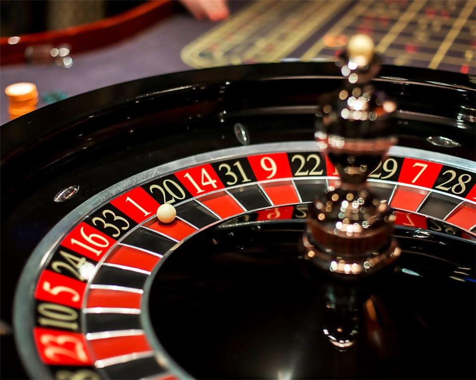 Алгоритм игры казино онлайн играть игровые автоматы 777 бесплатно