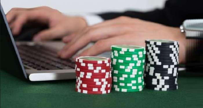 Casino spin city бездепозитный бонус