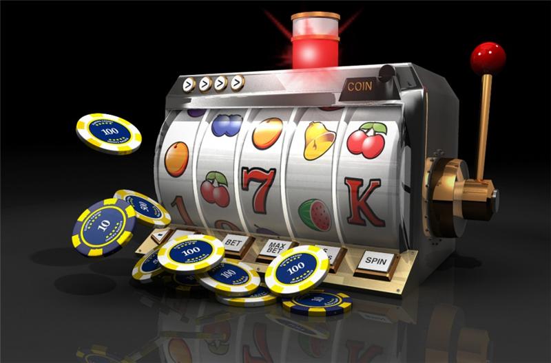Игровые автоматы бесплатнои без регистрации