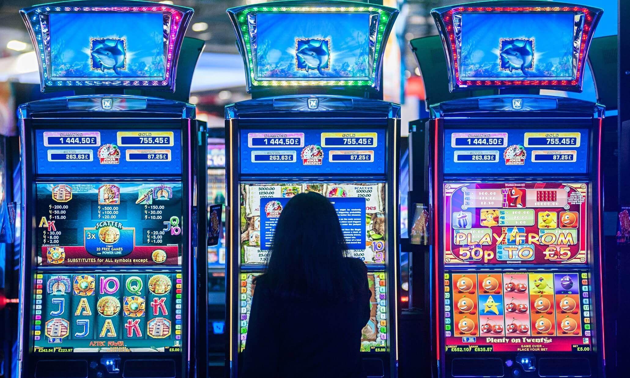 Продажа аккаунта grand casino com