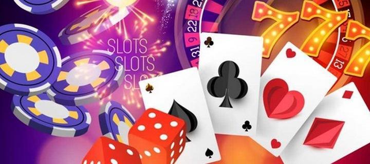 Игровые автоматы тартуга играть бесплатно виннер казино играть