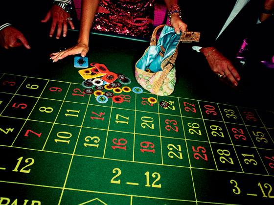 Обиграть гранд казино