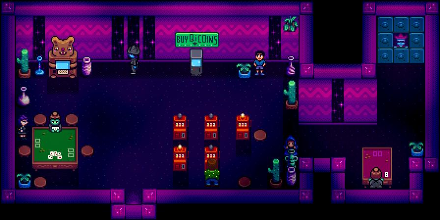Эмуляторы игровых автоматов silver fox