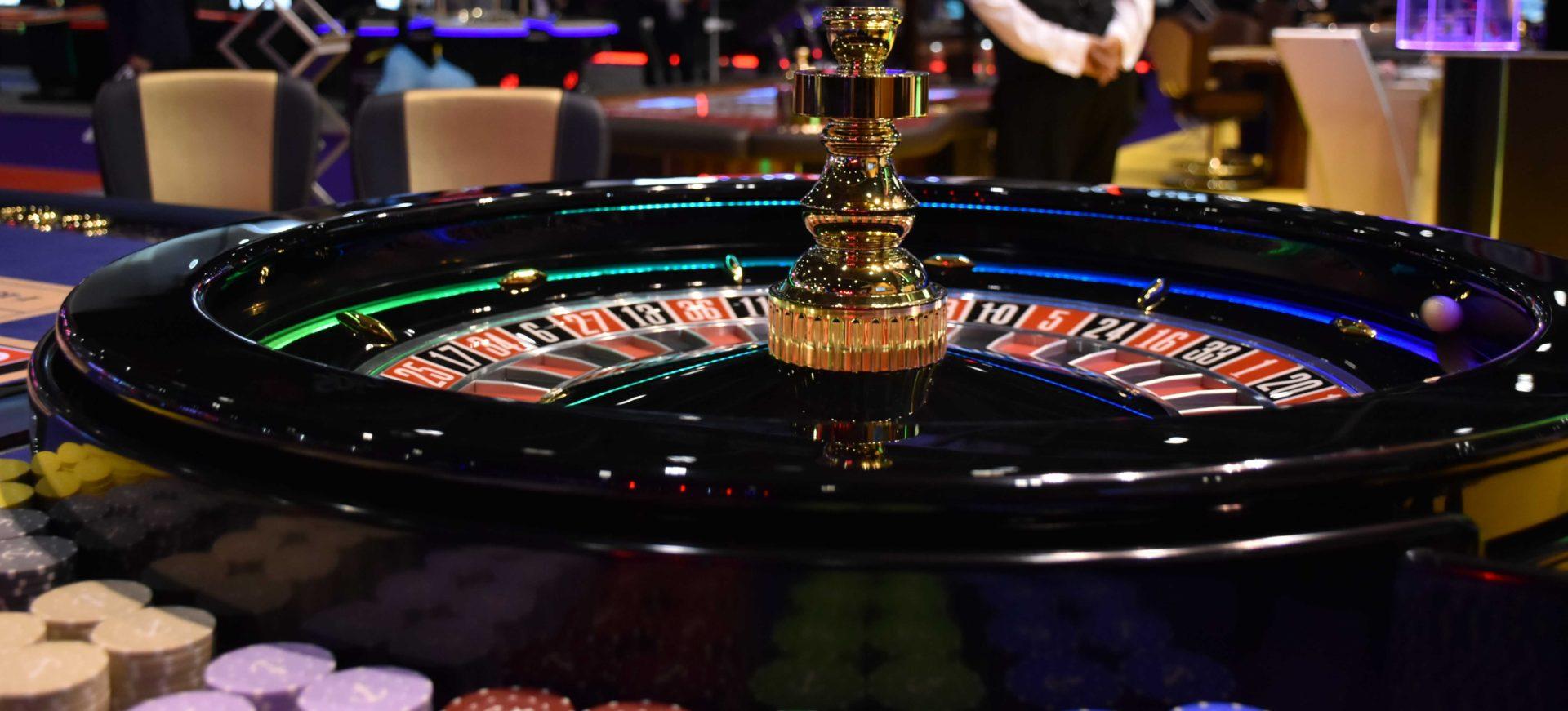 Алгоритм игры казино онлайн рулетка онлайн на деньги без депозита