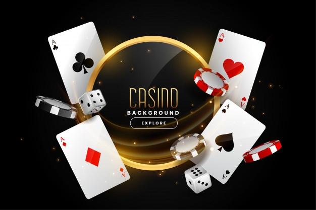 Скрипты flash казино скачать