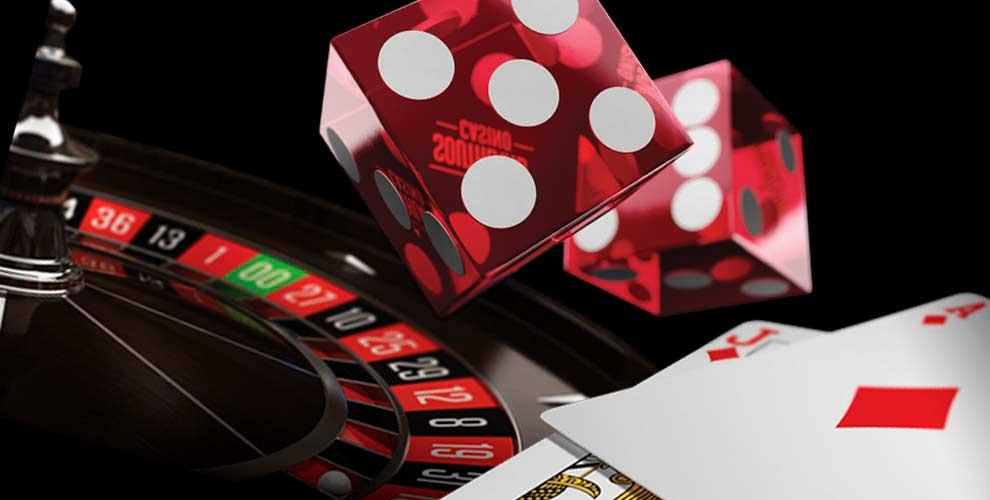 Игровые автоматы ппробочки или ягодки казино вулкан официальный сайт бесплатно