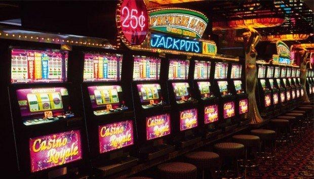 Игровые слот автоматы адмирал играть бесплатно шарарам играть карта сразу