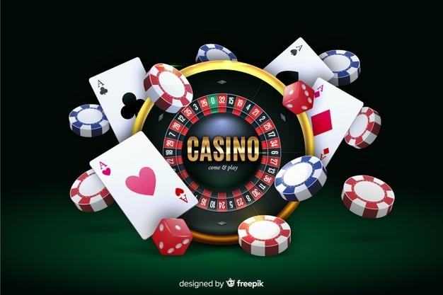 Казино реально выиграть там деньги играть карты червы бесплатно